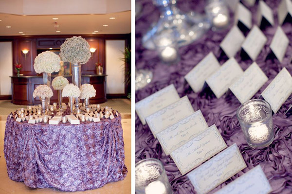 Glen Island Harbour Club Wedding By Victoria Souza Photography 2