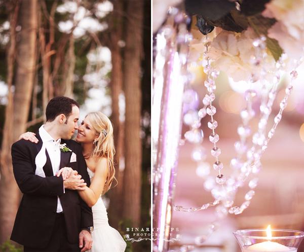 Ct wedding dj ct wedding lighting ct wedding video ny wedding