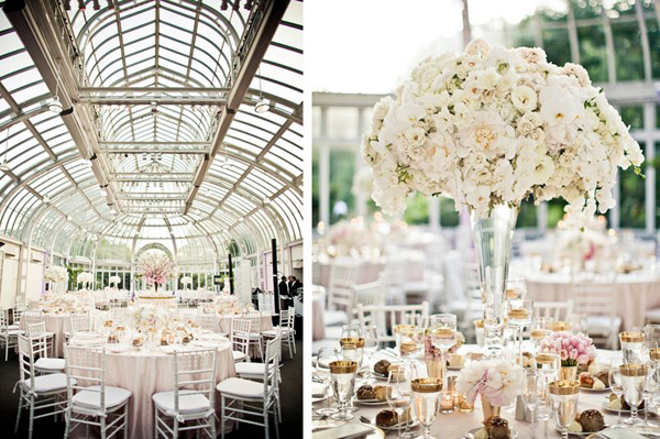 Botanical Gardens Wedding By JAGstudios 1 Botanical Gardens Wedding By  JAGstudios 2 ...