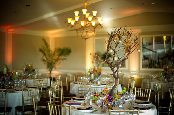 Inn At Longshore Wedding By Robert Norman Photography Correlation Productions