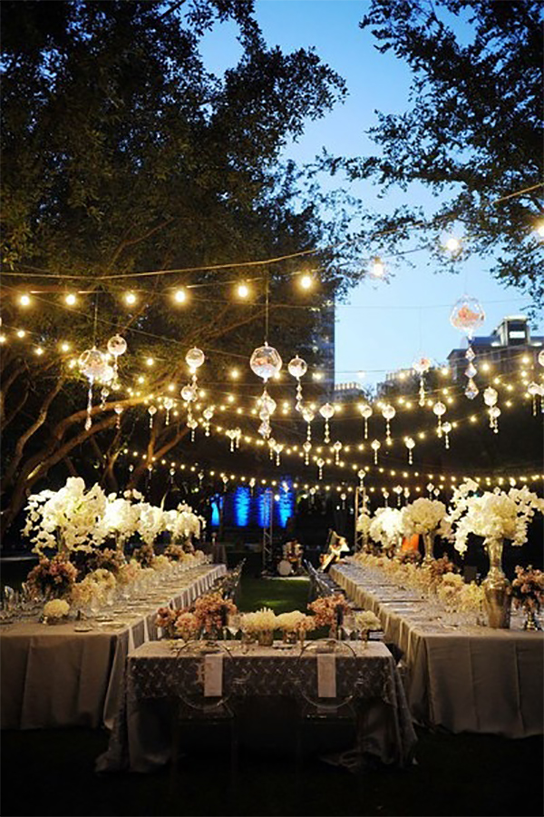 Wedding Lighting Ideas 1 Copy