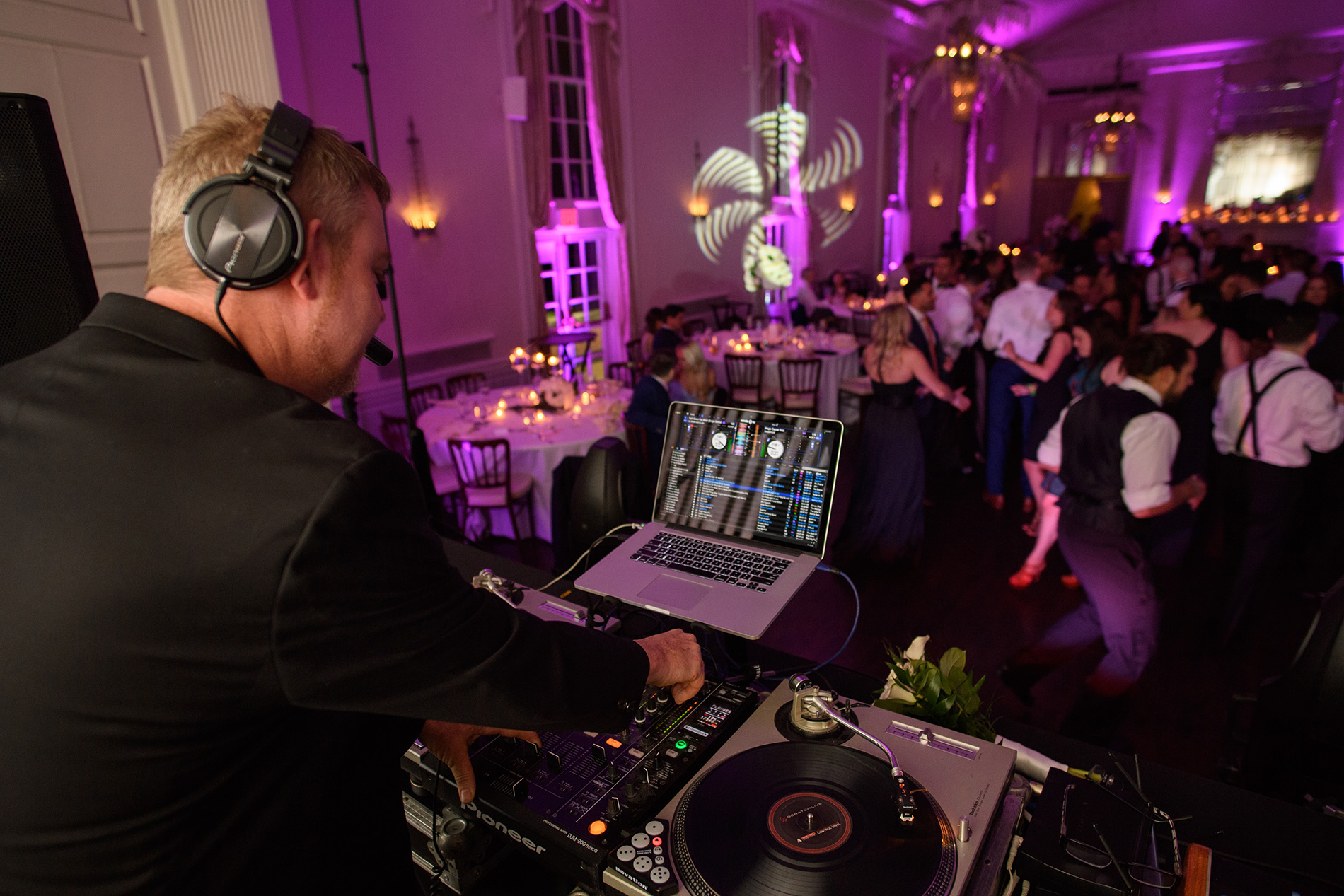 correlation-productions-wedding-dj-and-lighting - Correlation Productions | CT Wedding DJ CT Wedding Lighting CT Wedding Video NY Wedding Lighting ... & correlation-productions-wedding-dj-and-lighting - Correlation ...