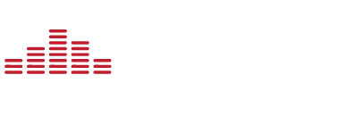 Correlation Productions logo